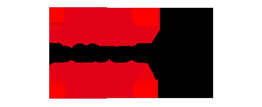 Bürstner