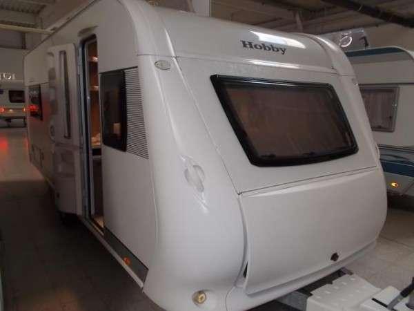 Hobby Deluxe Easy 540 UE