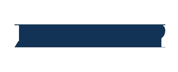 Hymer-Eriba