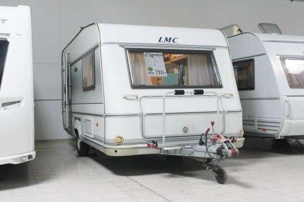 LMC Dominant 480 TUL
