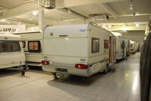 Wilk S5 491 UE