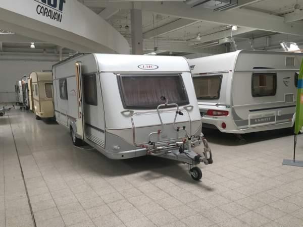 LMC Münsterland 530 TG