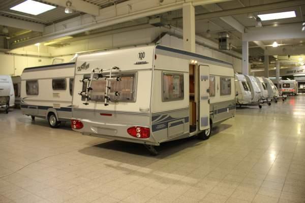 Fendt Topas Spezial 560 TG